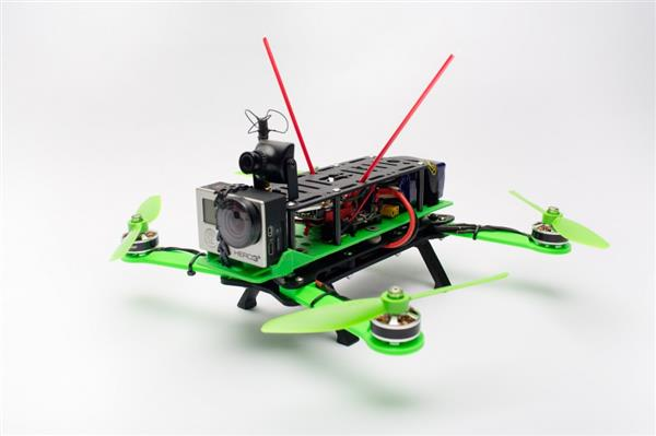 mhq-shares-updated-designs-for-3d-printable-quadcopter-frame-2