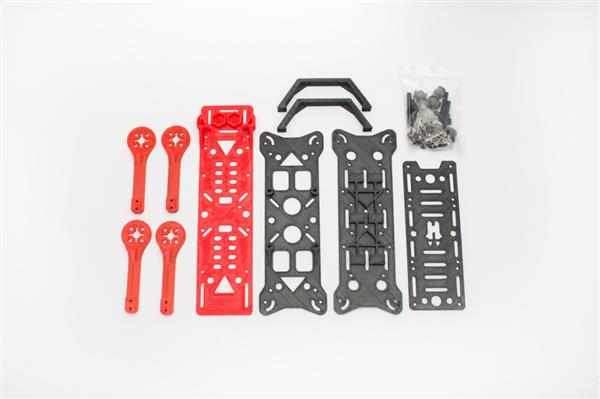 mhq-shares-updated-designs-for-3d-printable-quadcopter-frame-3