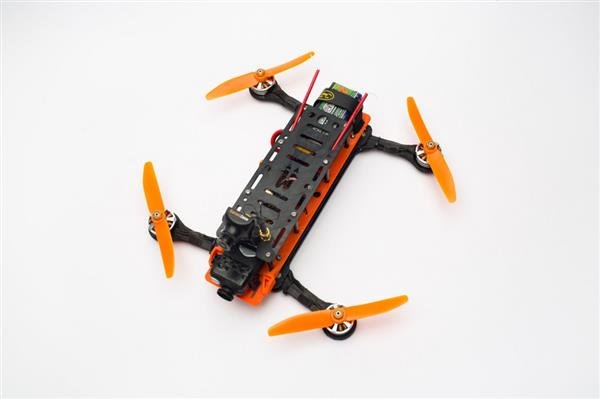 mhq-shares-updated-designs-for-3d-printable-quadcopter-frame-5